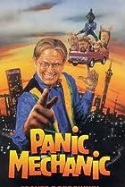 Image of Panic Mechanic
