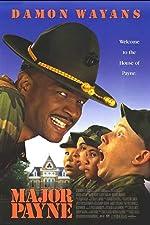 Major Payne(1995)