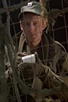 Image of M*A*S*H: Divided We Stand