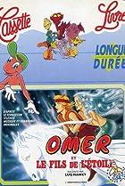 Image of Omer et le fils de l'étoile