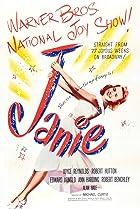 Image of Janie