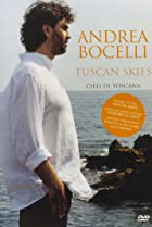 Image of Tuscan Skies ~ Andrea Bocelli ~
