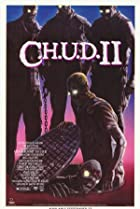 Image of C.H.U.D. II: Bud the Chud