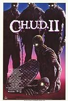 Image of C.H.U.D. II - Bud the Chud