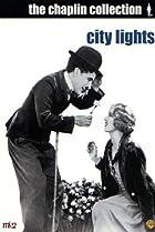 Image of Chaplin Today: City Lights