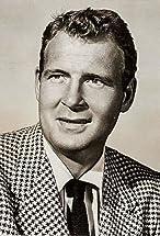Charles Drake's primary photo