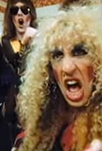 Primary image for Twisted Sister: We're Not Gonna Take It