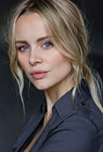 Helena Mattsson's primary photo