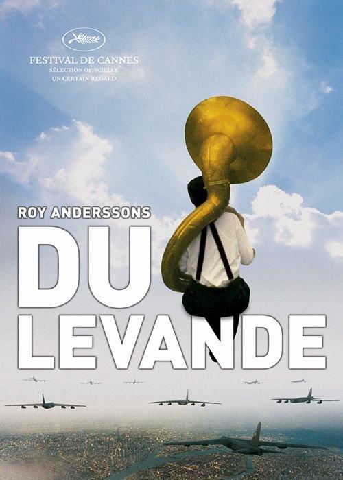 image Du levande Watch Full Movie Free Online