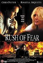 Rush of Fear