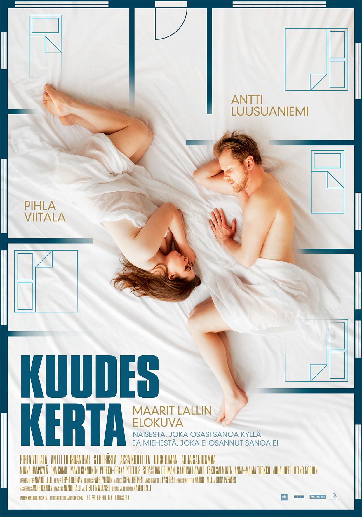 image Kuudes kerta Watch Full Movie Free Online