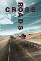 Primary image for Crossroads