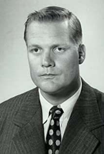 Brian Haley Picture