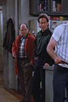 Image of Seinfeld: The Wait Out
