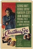 Image of Christmas Eve