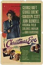 Christmas Eve(1947)
