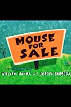 Image of Mouse for Sale