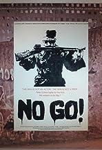 No Go!