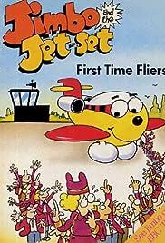 Jimbo and the Jet-Set Poster
