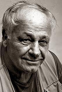 Enrique Liporace Picture
