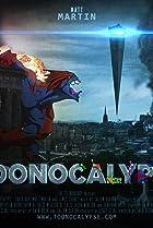 Image of Toonocalypse