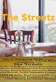The Streetz Poster