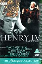 Image of Henry IV Part II