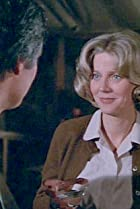 Image of M*A*S*H: The More I See You