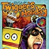 Twigger's Holiday (2004)
