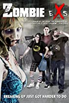 Image of Zombie eXs
