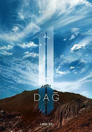 Dağ 2 Tek Parça HD izle