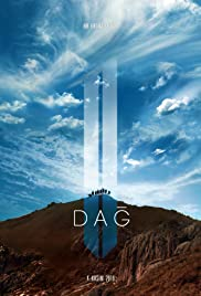 Dag II (2016) Poster - Movie Forum, Cast, Reviews