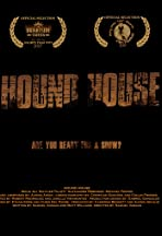 Hound House