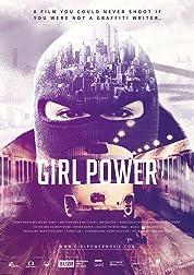 Girl Power (2016) poster
