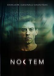 Noctem (2017) poster
