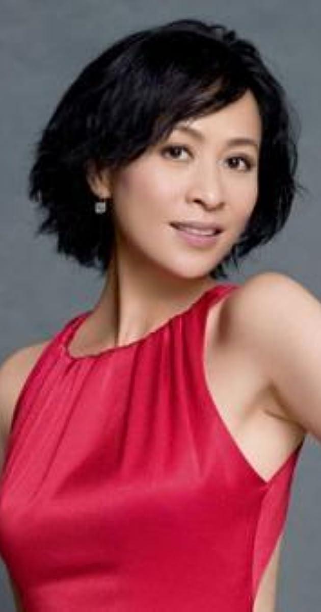 carina lau naked pic