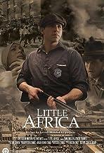 Little Africa