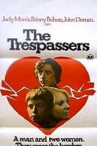 Image of The Trespassers