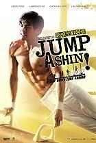 Image of Jump Ashin!