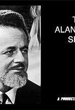The Alan Burke Show