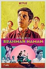 Brahman Naman(1970)