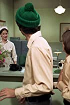 Image of The Monkees: Case of the Missing Monkee
