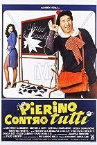 Image of Pierino contro tutti
