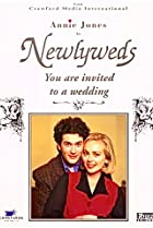 Image of Newlyweds