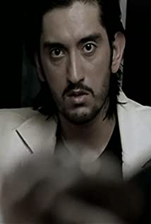 Shaad Randhawa Picture