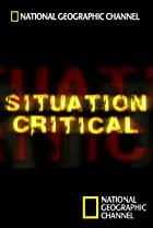Image of Situation Critical