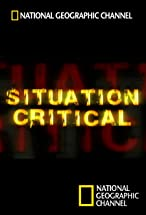 Primary image for Situation Critical