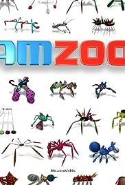 Bamzooki Poster