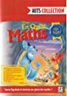 Aladdin's Math Quest