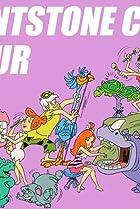Image of The Flintstone Comedy Hour